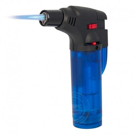 Color torch Maxx blauw