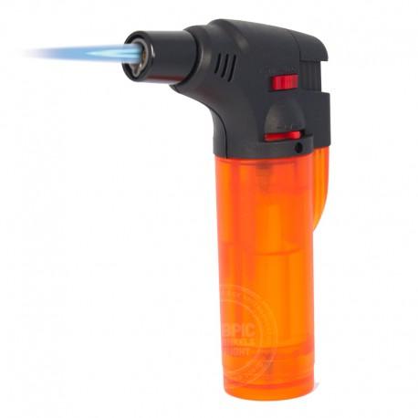 Color torch Maxx oranje