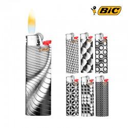 BIC aansteker maxi