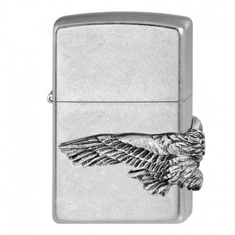 Zippo Eagle Emblem