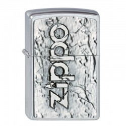 Zippo Zippo Stone