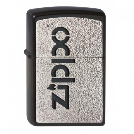 Zippo Zippo Emblem