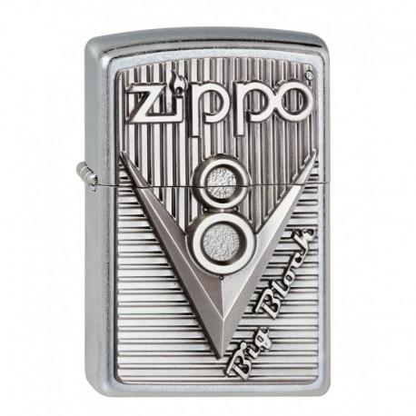 Zippo V8 Zippo