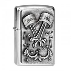 Zippo Engine Parts