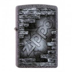 Zippo bricks