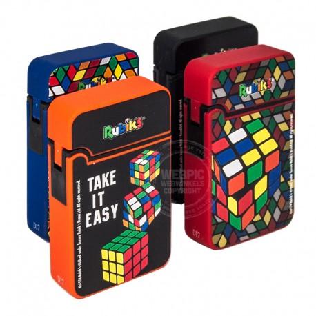 Rubiks Windaansteker