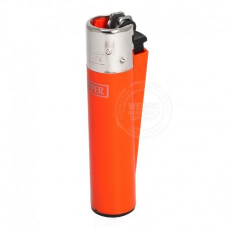 Clipper colors Oranje