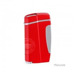 XIKAR Executive II rood