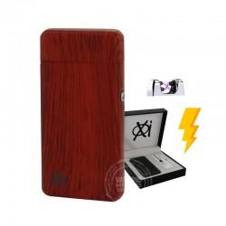 Plasma oXi aansteker hout