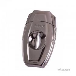 Xikar VX2 V knipper chroom
