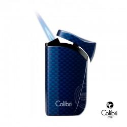 Colibri Falcon carbon blauw