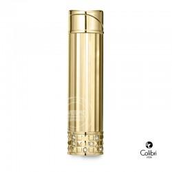 Colibri Allure Piezo goud line