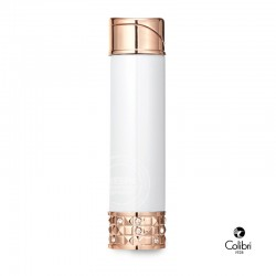 Colibri Allure wit rose goud