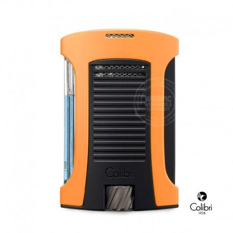 Colibri Daytona Oranje