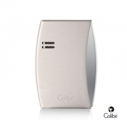 Colibri Eclips Jetflame Moon White