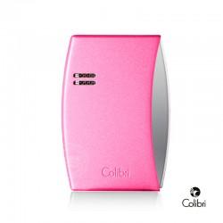 Colibri Eclips Jetflame Scorpio Pink