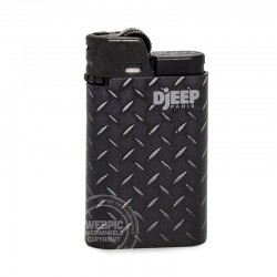 Djeep heavy metal C