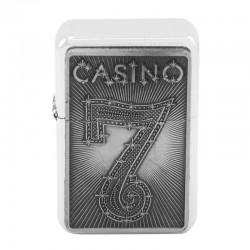 Benzineaansteker Casino Seven