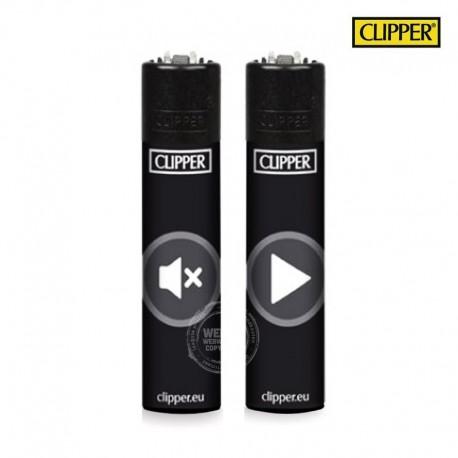 Clipper Playgames B