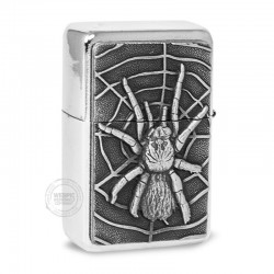 Olie Animal Spider