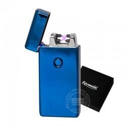 Formula Elektric Sezze blue