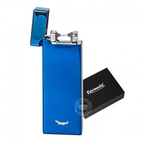 Formula Shaker blauw