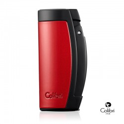 Colibri Enterprise Tripple Rood