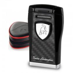 Lamborghini Argo Black carbon