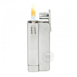 Oil lighter high polished