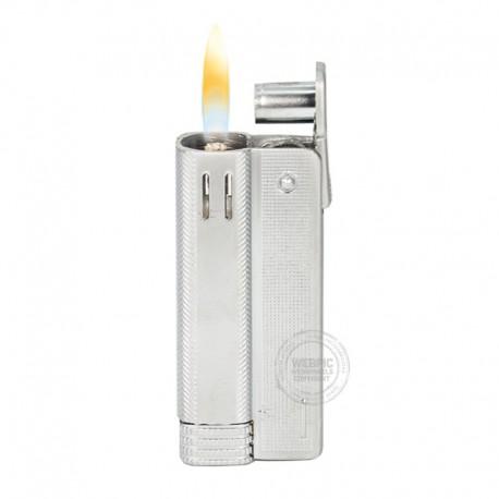 Oil lighter high polished