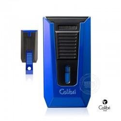 Colibri Slide blauw