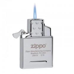 Zippo Butane Flame Insert