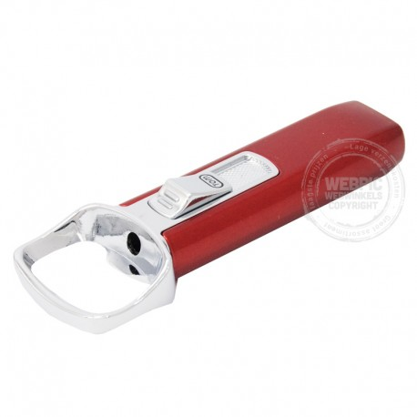 Party lighter rood