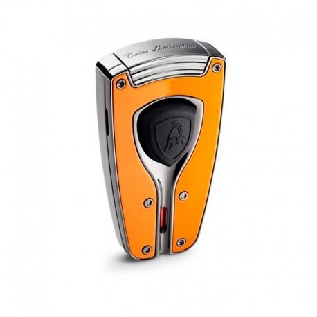 Lamborghini Forza Orange