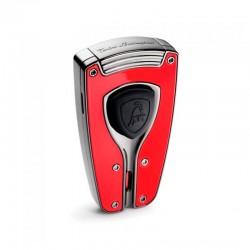 Lamborghini Forza Red