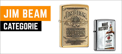 jim beam designs