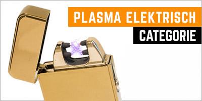 Plasma Elektrische aanstekers